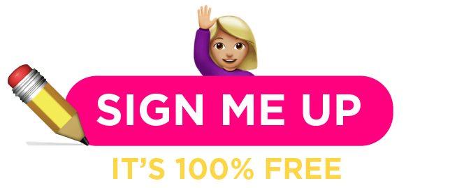 Get Instant Access!